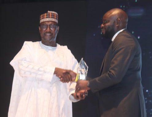APM Terminals Wins 'Most Compliant Terminal Award'