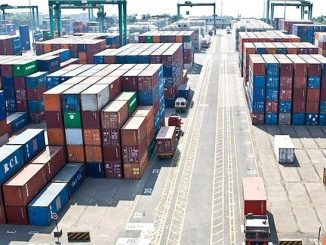 APM Terminals Apapa slashes charges on overtime containers by 50%