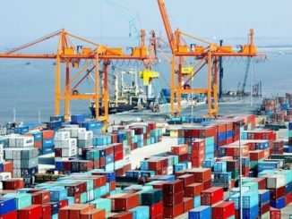 Gender equality: APM Terminals Apapa to employ more female staff