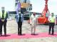 https://www.vanguardngr.com/2020/04/apm-terminals-commissionsn33-6billion-cranes-in-lagos-ports-upgrade/